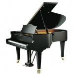 C. Bechstein MP192 Grand Piano