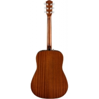 Fender CD60S Acoustic Guitar