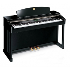 Yamaha Digital Piano Hire