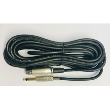 Arena CM85 Condenser Microphone With Mic Clip & Lead