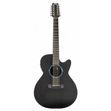 RainSong CO-WS3000 12-String Acoustic-Electric Guitar