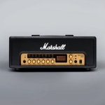 Marshall Code 100H Guitar Amp Head