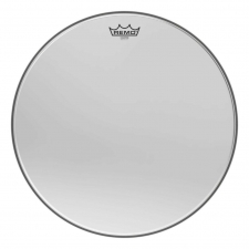 "Remo Special Chrome 14"" Starfire Batter Top Head (CR001400)"