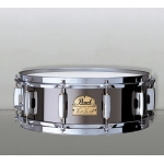 Pearl Signature Chad Smith Snare Drum CS1450