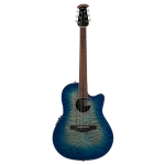 Ovation CS28P-RG Celebrity Standard Plus, Regal to Natural