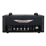 Ashdown CTM100 100W Bass Head