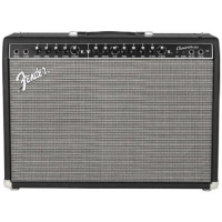 Fender Champion 100 Guitar Amp Combo