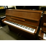 Chappell Upright Piano, Secondhand