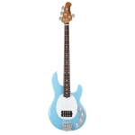 Music Man Stingray Special Bass, Chopper Blue