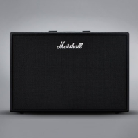 "Marshall Code 100 Programmable Guitar Combo Amp (100W, 2x12"")"