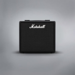 Marshall Code 25 Modelling Guitar Amp Combo (Code25)