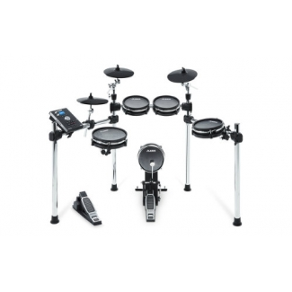 Alesis Command Mesh Electronic Drum Kit