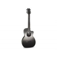 Rainsong CHPA1000NS Concert Hybrid Series Electro Acoustic Guitar