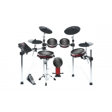 Alesis Crimson Mesh II Electronic Drum Kit