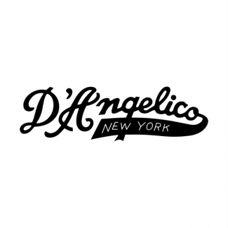 D'Angelico UK Main Dealer