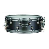 Pearl Signature Dennis Chambers Snare Drum DC1450S/N