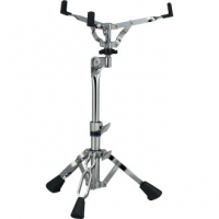 Yamaha SS850 Snare Stand