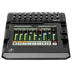 Mackie DL1608 16 Channel Live Sound Mixer