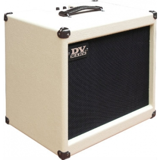 DV Mark DV Jazz 12 Guitar Amp Combo