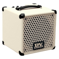 DV Mark DV Little Jazz Guitar Amp Combo, Used