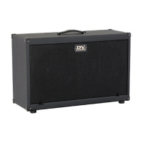 DV Mark Neoclassic 212 Guitar Cab
