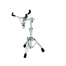"DW 9000 Series DWCP9303 Heavy Duty 10/12"" Piccolo Snare Stand"