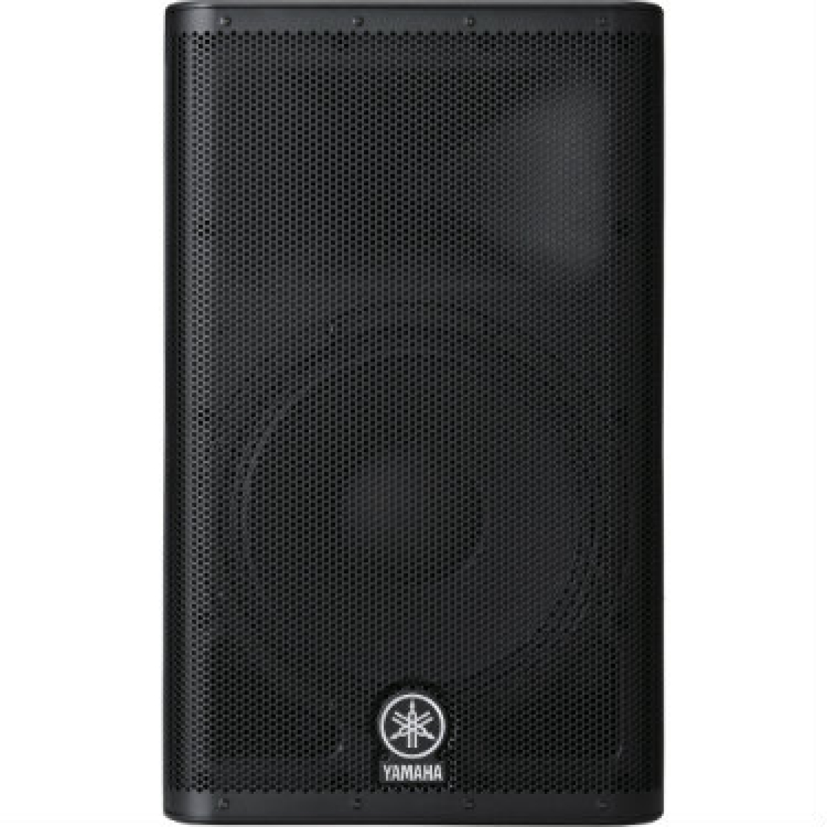 Yamaha DXR12 Active Speakers (PAIR) at Promenade Music