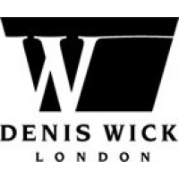 Denis Wick Dealer