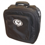 Protection Racket Double Bass Drum Pedal Bag 8115-00