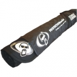 Protection Racket Drum Mat Bag 2.75M X 1.6M 9018B-00