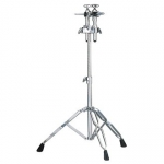 Yamaha WS865 Double Tom Stand