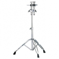 Yamaha WS865 Double Tom & Concert Tom Stand
