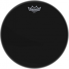 "Remo Ambassador 13"" Ebony Batter Top Head (ES001300)"
