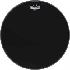 "Remo Ambassador 16"" Ebony Batter Top Head (ES001600)"