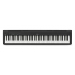 Kawai ES110 Portable Piano in Black
