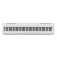 Kawai ES110 Portable Piano in White