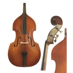 Eastman 80 Student Double Bass (BF030)