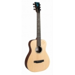 Martin Ed Sheeran 3 ÷ Signature Edition Little Martin