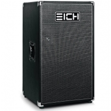 Eich 1210S Bass Cabinet 4 Ohm