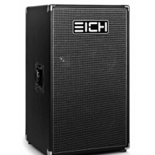 "Eich 1210S Bass Cabinet (12"" & 10"", 8 Ohm)"