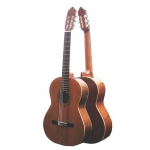 Mendieta Estudio R Classical Guitar