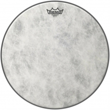 "Remo Ambassador 16"" Fiberskyn Batter Top Tom Head (FA051600)"