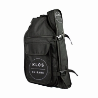 KLOS Deluxe Full Size Electro with Stiffening Rods F_DAE