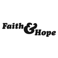 Faith & Hope Records Dealer