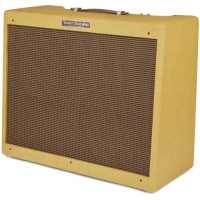 Fender 57 Custom Twin Amp