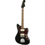 Fender 60th Anniversary Jazzmaster, Black