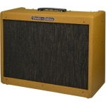 Fender FSR Hot Rod Deluxe III Ltd Edition, Lacquered Tweed