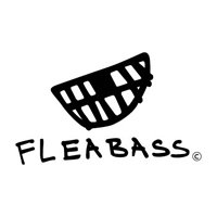Fleabass Dealer
