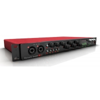 Focusrite 18i20 Audio Interface