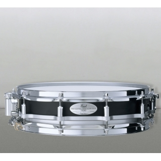 Pearl Free-Floating Steel Snare Drum FTSS1435